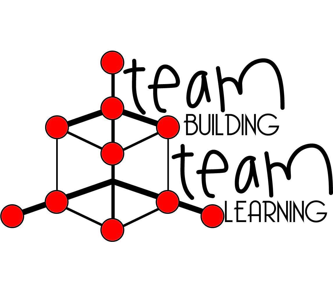 Image result for team learning